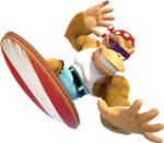 DKCTF-Funky-Kong-illustrazione.png