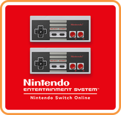 NES-SwitchOnline-Logo.png