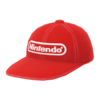 Cappellino-da-Diddy-Kong.png
