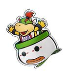 MLPJB-Paper-Bowser-Junior.jpg