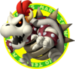 MTO-Skelobowser.png