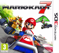 MK7-Cover-Europea.png