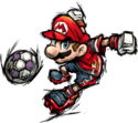 Mario-Mario-Smash-Football.png