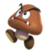 SMM2-goomba-sm3dw.png