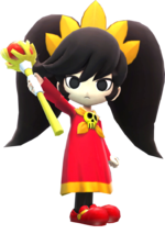 Ashley-Modello-SSBWiiU.png