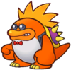 Macho Grubba.png