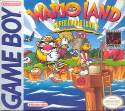 Warioland3cover.jpg