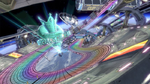 MK8 PistaArcobaleno Panoramica.png