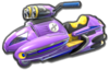 MK8 Megascooter.png