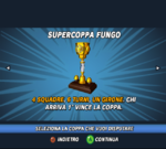 Supercoppa-Fungo-MSF.png