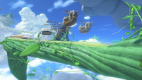 MK8 VascelloNuvolante Panoramica.png