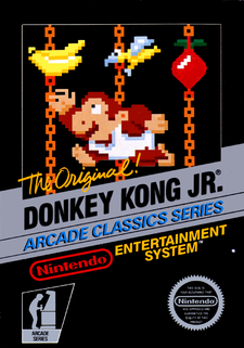 Donkey Kong Jr. NES Cover.png