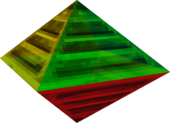 Crystal-Tap-Modello-SM64DS.png