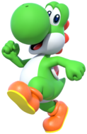 MParty10 Yoshi.png