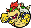 BowserIcona-MSB.png