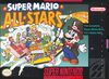SuperMarioAllStars USA.jpg