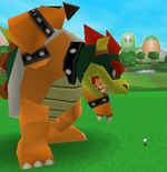 MG64-Bowser.png