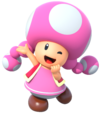 MParty10 Toadette.png