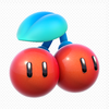Cherry Artwork - Super Mario 3D World.png