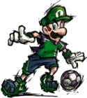 Luigi-Mario-Smash-Football.png