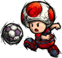Toad-Mario-Smash-Football.png