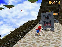 Fortezza-di-Womp-SM64DS.png