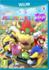 Mario-Party-10-Copertina-Europea.png