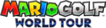 MGWT-logo.png