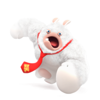 Rabbid Kong Artwork.png