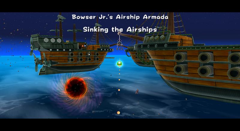 File:SMG BJAA Airships.png