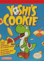 YoshisCookie CoverNES.png
