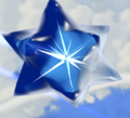 SMG2-Star Crystal.png