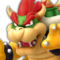 SMP-Icon Bowser.png