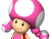 Toadette2MP8.png