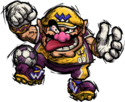 Wario-Mario-Smash-Football.png