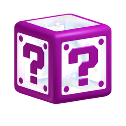 Cubo Mistero.png