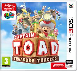 CTTT-3DS-Cover-EU.jpg
