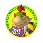 MTO-Bowser-Jr.png