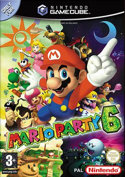 MarioParty6Ita.jpg