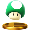 SSB4Trofeo Fungo1Up.png