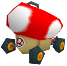 MKDS-Fungomobile.png