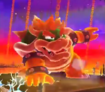 GiantBowserDTB.png