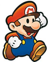 Mario Super Mario Wiki La Mario Wiki Italiana