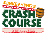 Donkey Kong's Crash Course NL.png
