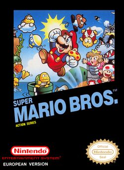 Super mario bros eu box.jpg