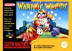 WWoods-Cover FR SNES.png