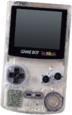 LM3DS-Game-Boy-Horror.png