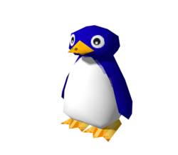 Pinguino-gigante-SM64DS.png