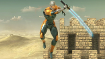SSBU-Gray-Fox-1.png