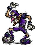 Waluigi-Mario-Smash-Football.jpg